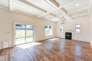 bm livingroom