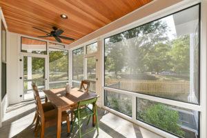 642 porch
